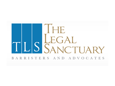 The Legal Sanctuary