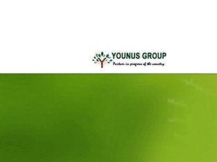 Yunus Group